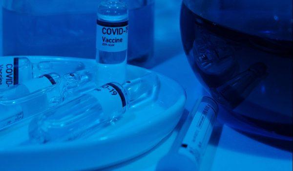 Siguen aumentando los contagios por Covid 19; casi 2700 en un solo día