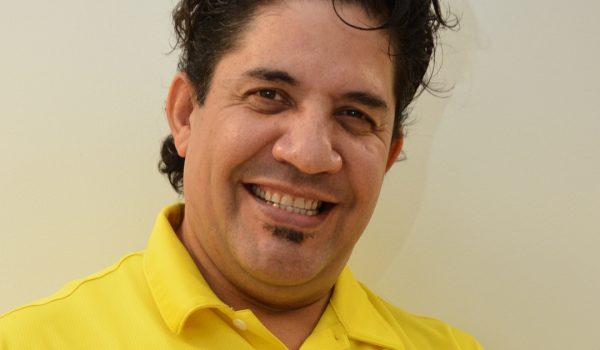 Juan Gaytán
