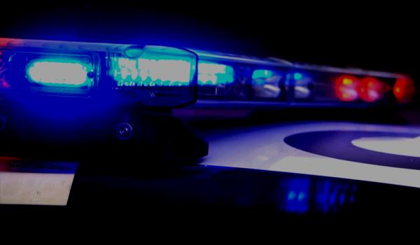 Tres balaceras en menos de 45 minutos anoche en Minneapolis